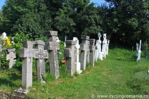 Old-stone-crosses