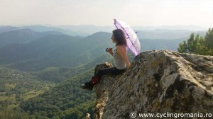 Our-hiking-guide-in-Buzau-Mountains