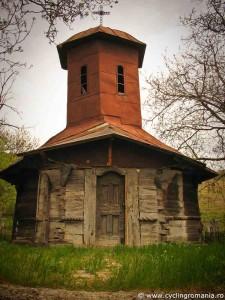 Remote-church