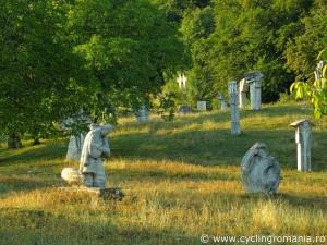 Stone-sculpture-camp-at-Magura