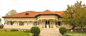 Urlateanu-Manor-and-wine-cellar
