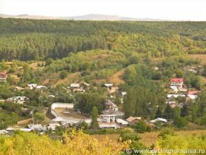 Varbila-Monastery