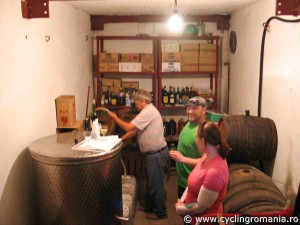 Visiting-a-local-wine-producer