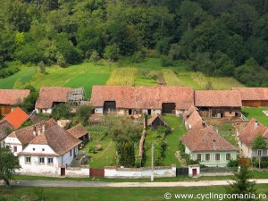 30-Typical-Saxon-houses-arrangement