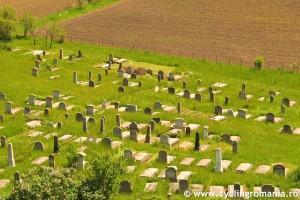 36-Saxon-graveyard