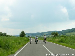 42-Group-of-cyclists-in-Viisoara